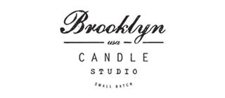 Brooklyn Candle Studio(ブルックリンキャンドルスタジオ)