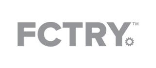 FCTRY(ファクトリー)