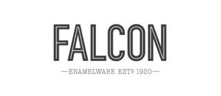 FALCON(ファルコン)