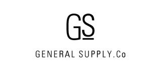 GENERAL SUPPLY(ジェネラル サプライ)
