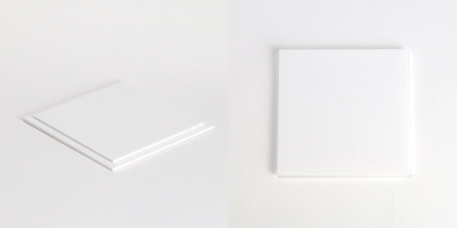 HAKOMASU 白蓋(五合)