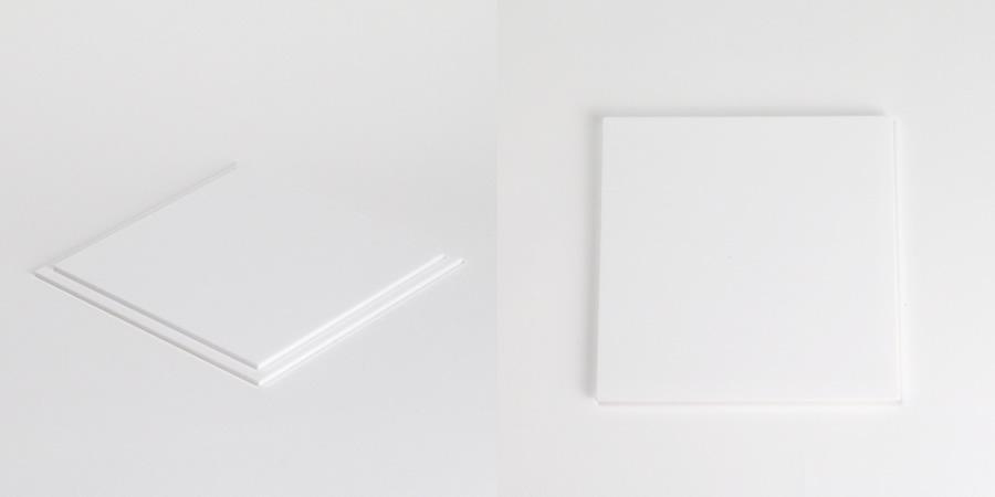 HAKOMASU 白蓋(一升)