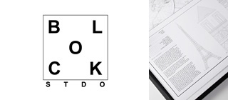 BLOCK STDO(ブロック スタジオ)