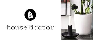 House Doctor(ハウスドクター)