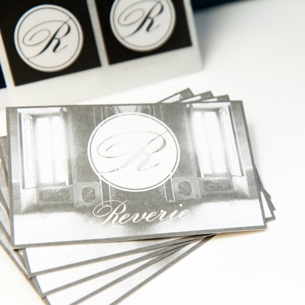 Reverie-Bag-Business-Card