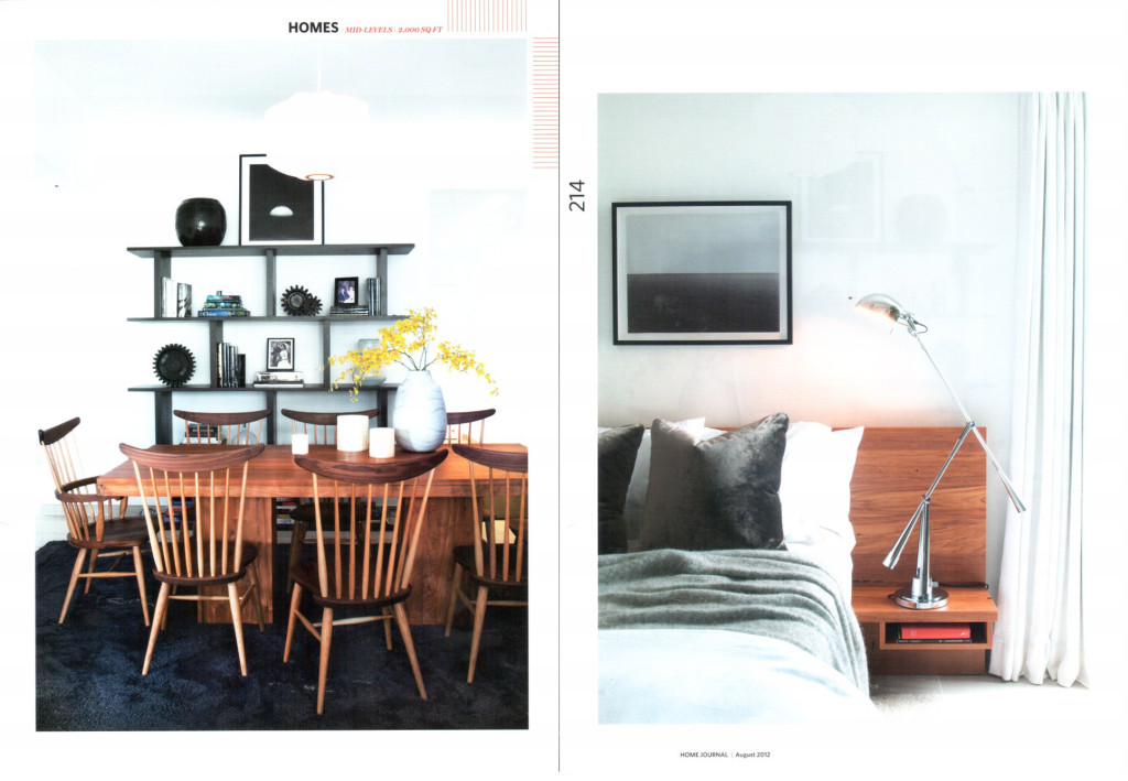 2012Aug_HomeJournal5