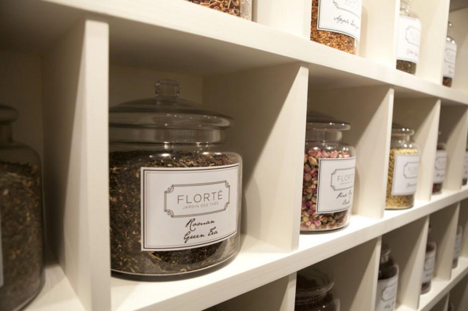 florte-shelving1-1024x682