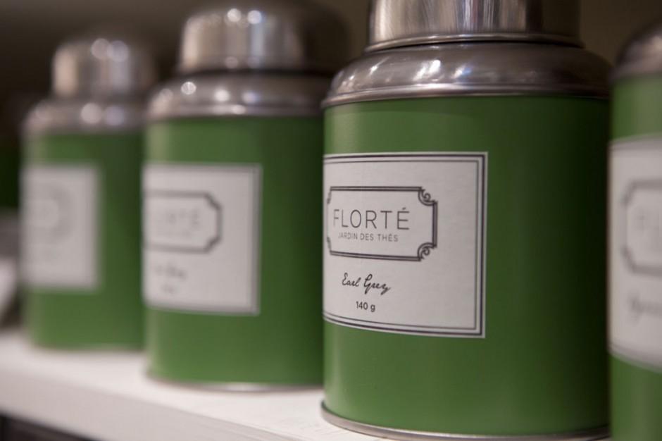 florte-shelving3-1024x682