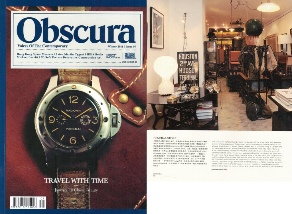 obscura2011winter