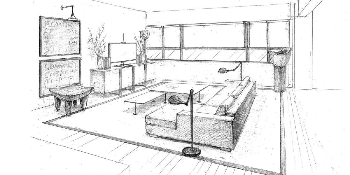 GS_design