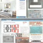 SCMP Post Magazine 25th Oct 2015