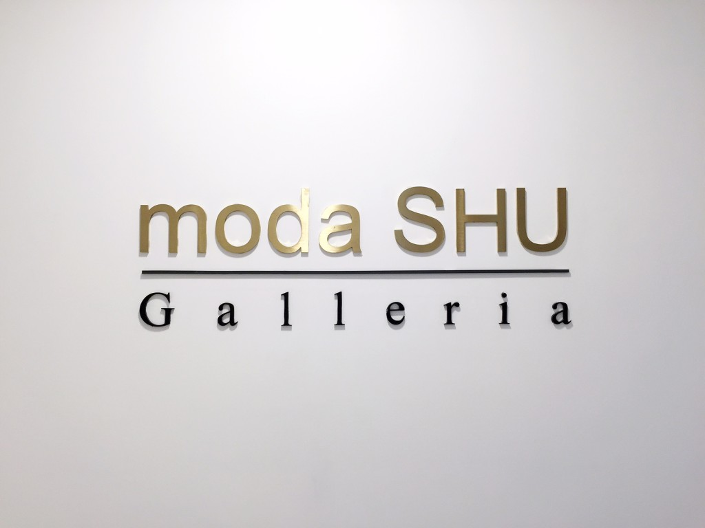 MODA SHU GALLERIA