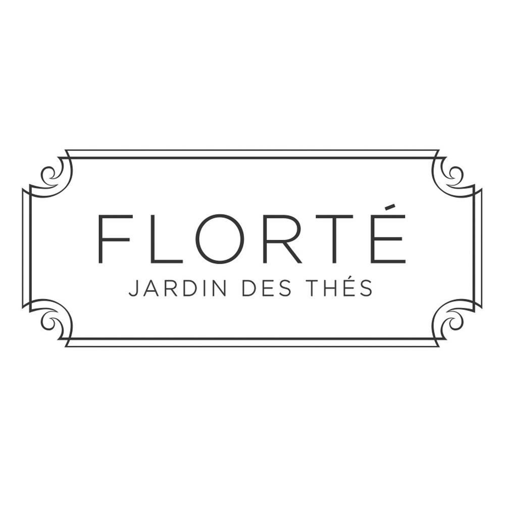 Florte-Logo1