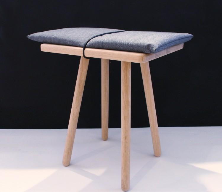 skagerak_stool03