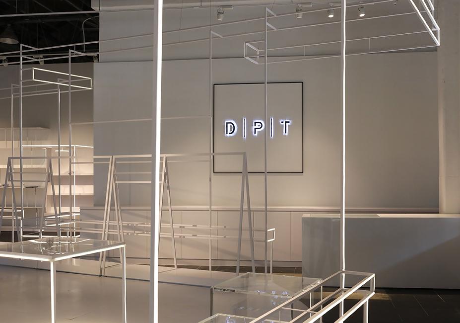 DPT - Department