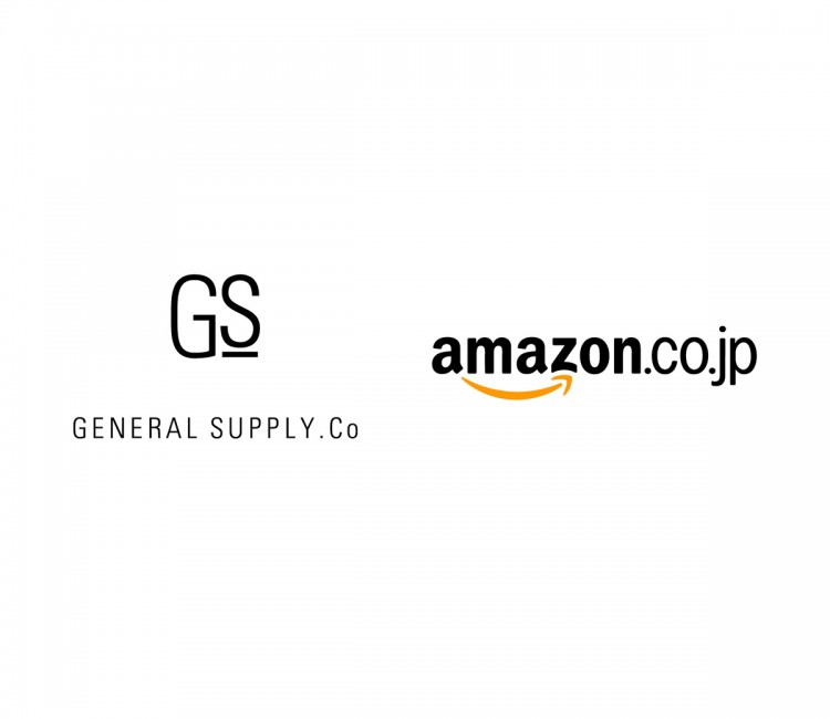 GENERAL SUPPLY ONLINESHOP
