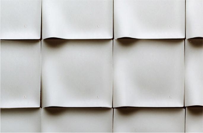wasara 環境に優しい紙の器