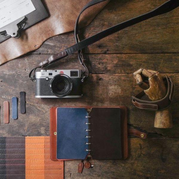 写真のある暮らし <br />Acruカスタムオーダー&展示販売のお知らせ
