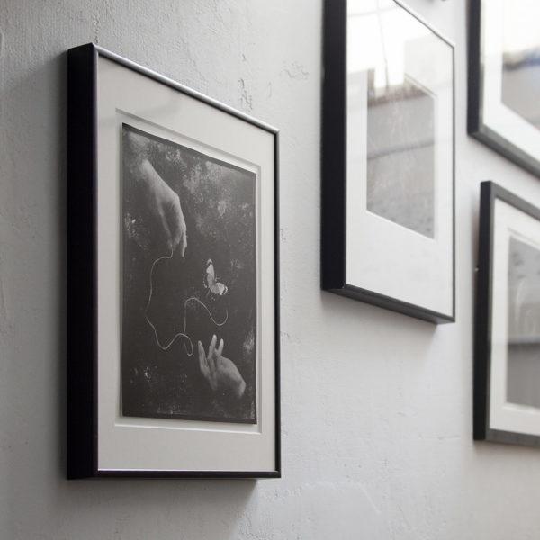 写真のある暮らし <br />松元康明 写真展とワークショップのお知らせ
