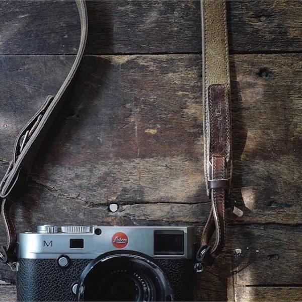 「写真のある暮らし」にてポップアップストアをしていただくアクリュ・プロダクト。