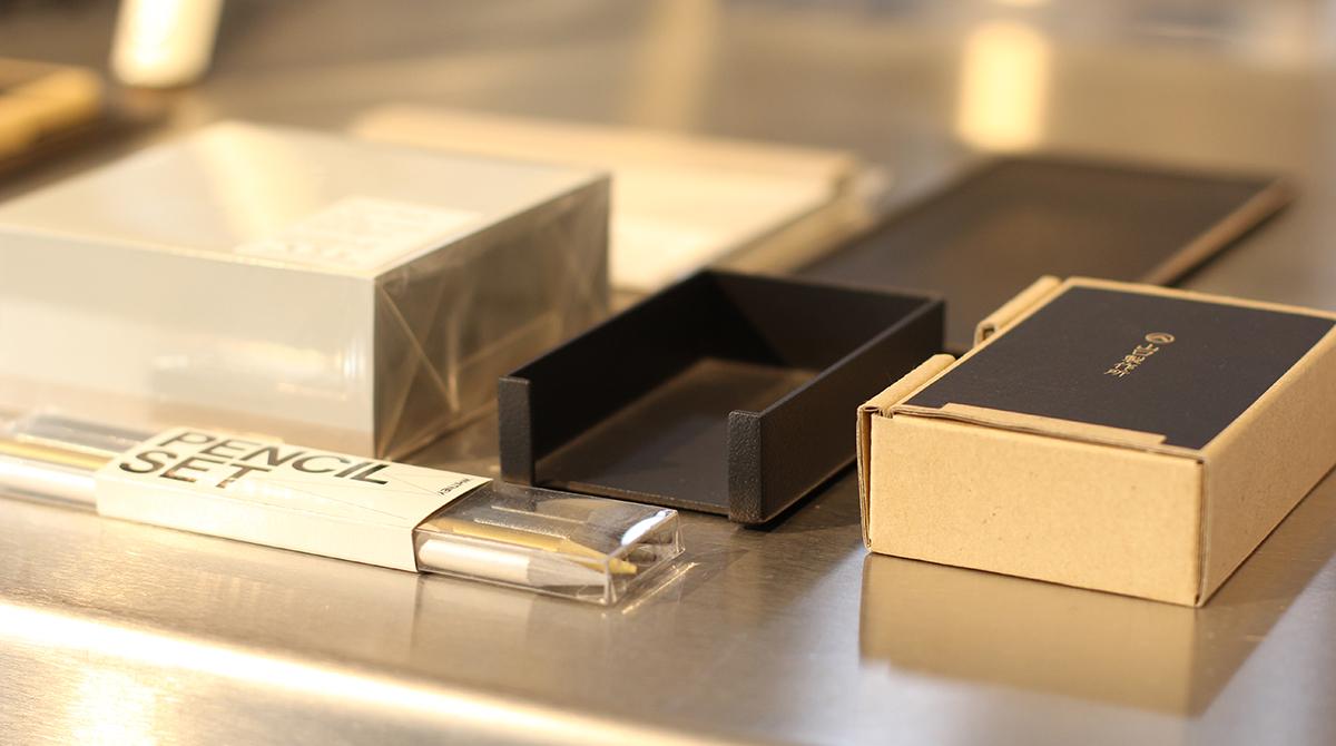 贈り物に最適!インテリアに使えるグッドデザイン賞のアイテム