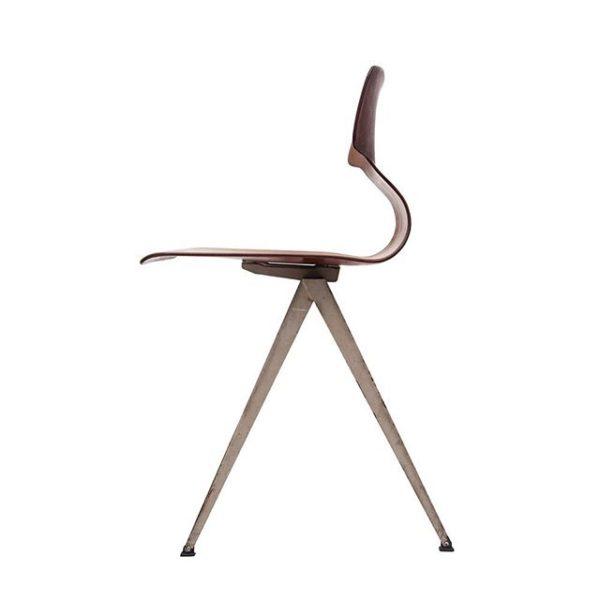 Galvanitas vintage chair