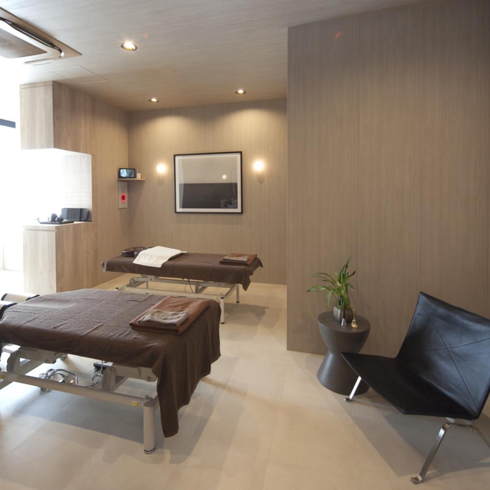 野田鍼灸院